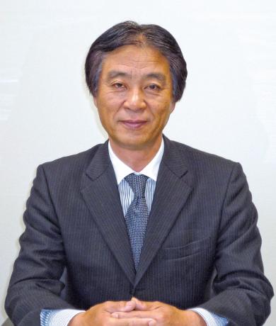 代表取締役 会長 檜山国行
